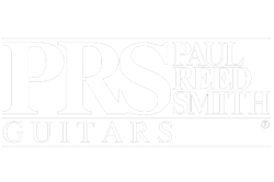 PRS - Paul Reed Smith