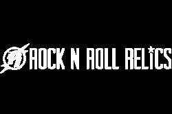 Rock N' Roll Relics